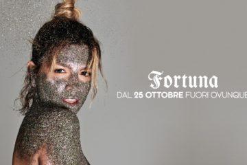 Concerto Emma Marrone 17 OTTOBRE 2020 Bari